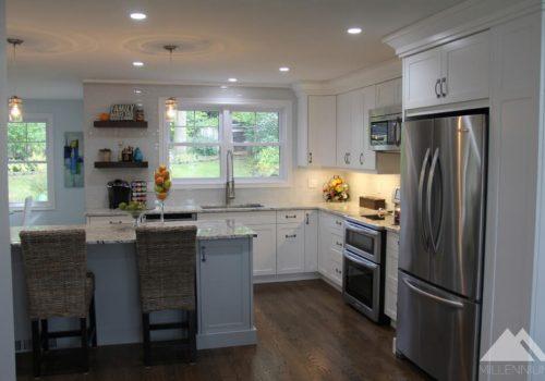 kitchen watermarked 2