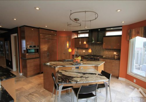 kitchen watermarked
